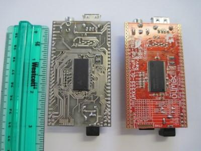 Ceramics vs  FR-4 PCBs | Micro Precision Technologies, Inc